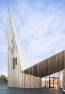 knarvik_community_church-architecture-kontaktmag14
