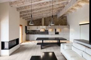 la_cerdanya_farmhouse-architecture-kontaktmag04