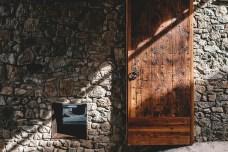 la_cerdanya_farmhouse-architecture-kontaktmag06