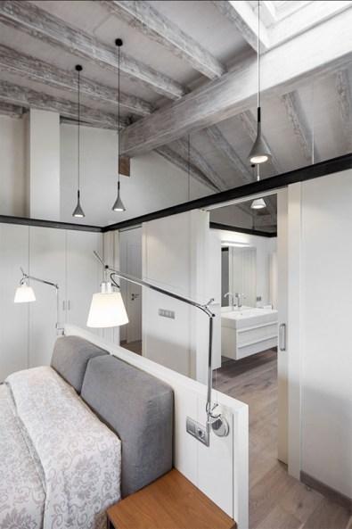 la_cerdanya_farmhouse-architecture-kontaktmag09