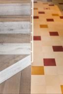 la_cerdanya_farmhouse-architecture-kontaktmag10