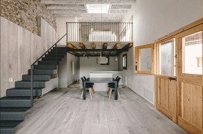 la_cerdanya_farmhouse-architecture-kontaktmag12