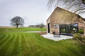 lennik_farmhouse-architecture-kontaktmag17