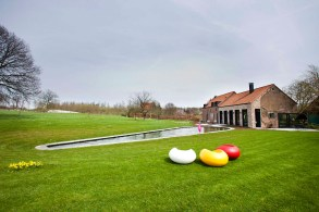lennik_farmhouse-architecture-kontaktmag29