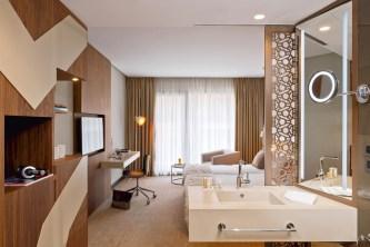 radisson_blu_marrakech-interior_design-kontaktmag01