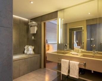 radisson_blu_marrakech-interior_design-kontaktmag05