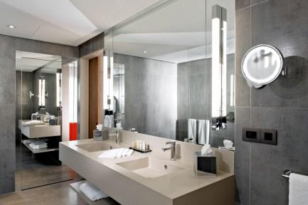 radisson_blu_marrakech-interior_design-kontaktmag07