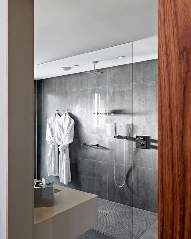 radisson_blu_marrakech-interior_design-kontaktmag08