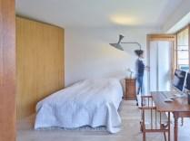 sceaux_apartment-interior_design-kontaktmag02