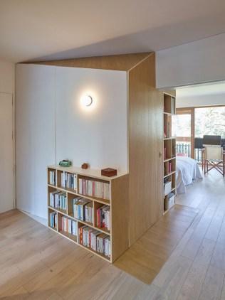 sceaux_apartment-interior_design-kontaktmag05