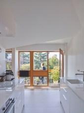 sceaux_apartment-interior_design-kontaktmag06