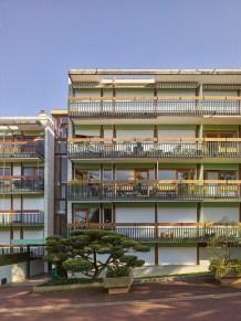 sceaux_apartment-interior_design-kontaktmag08