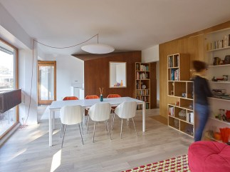 sceaux_apartment-interior_design-kontaktmag09