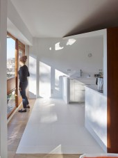 sceaux_apartment-interior_design-kontaktmag12
