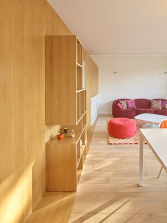sceaux_apartment-interior_design-kontaktmag13