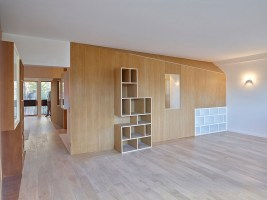 sceaux_apartment-interior_design-kontaktmag20