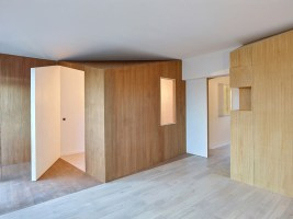 sceaux_apartment-interior_design-kontaktmag22