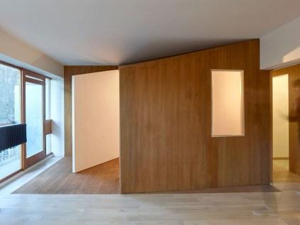 sceaux_apartment-interior_design-kontaktmag25
