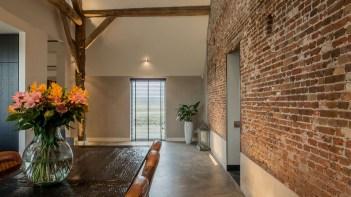 sprundel_farmhouse-interior-kontaktmag02