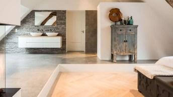 sprundel_farmhouse-interior-kontaktmag08