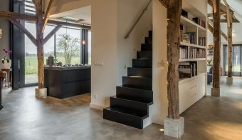 sprundel_farmhouse-interior-kontaktmag13