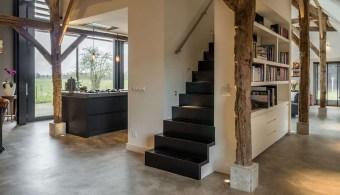 sprundel_farmhouse-interior-kontaktmag13