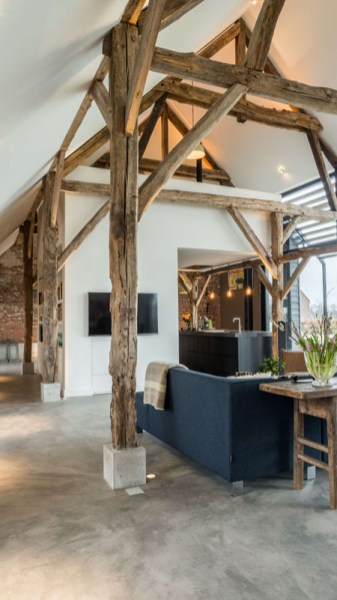 sprundel_farmhouse-interior-kontaktmag15