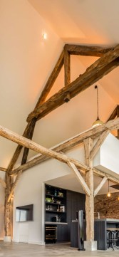 sprundel_farmhouse-interior-kontaktmag16