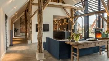 sprundel_farmhouse-interior-kontaktmag26