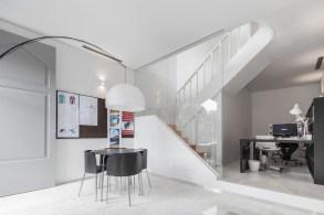 three_cusps_calet-interior_design-kontaktmag02