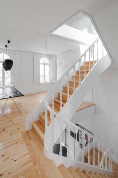 three_cusps_calet-interior_design-kontaktmag03