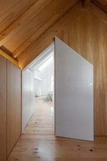 three_cusps_calet-interior_design-kontaktmag08