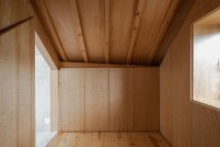 three_cusps_calet-interior_design-kontaktmag10