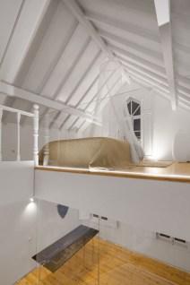 three_cusps_calet-interior_design-kontaktmag14