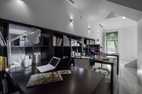three_cusps_calet-interior_design-kontaktmag16