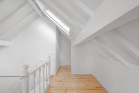 three_cusps_calet-interior_design-kontaktmag18
