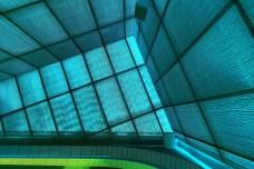 bad_staffelstein_pool-architecture-kontaktmag05