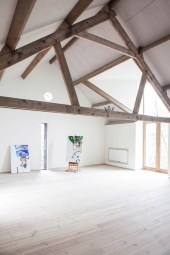 banholt_farmhouse-architecture-kontaktmag04