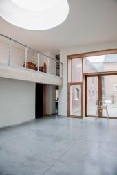 banholt_farmhouse-architecture-kontaktmag05