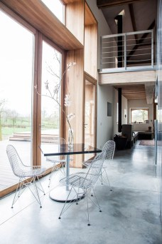 banholt_farmhouse-architecture-kontaktmag06