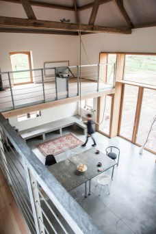 banholt_farmhouse-architecture-kontaktmag07