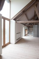 banholt_farmhouse-architecture-kontaktmag09