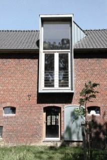 banholt_farmhouse-architecture-kontaktmag18