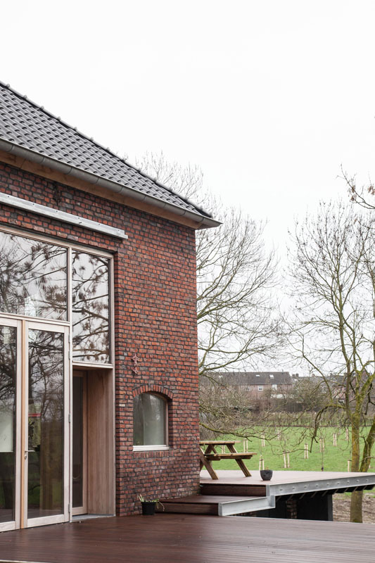 banholt_farmhouse-architecture-kontaktmag19