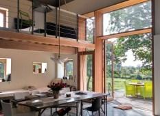 banholt_farmhouse-architecture-kontaktmag24
