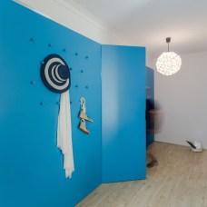 caminha_apartment_reno-interior-kontaktmag02