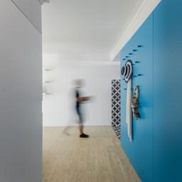 caminha_apartment_reno-interior-kontaktmag08