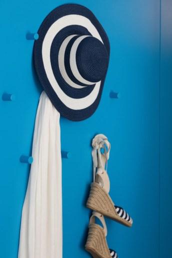 caminha_apartment_reno-interior-kontaktmag16