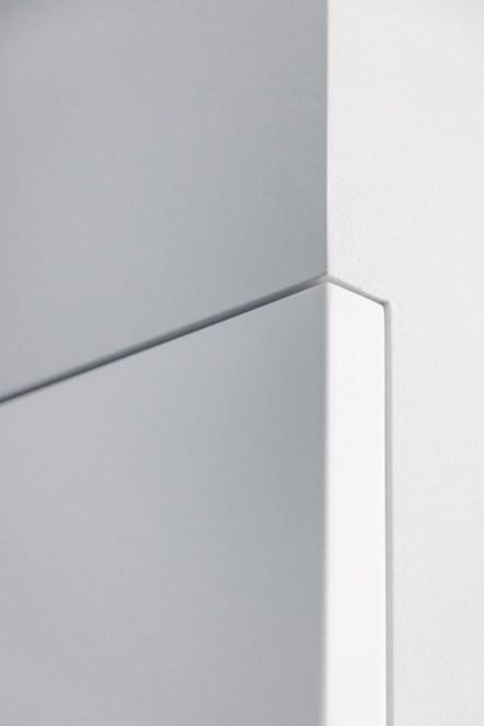 caminha_apartment_reno-interior-kontaktmag17