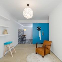 caminha_apartment_reno-interior-kontaktmag18